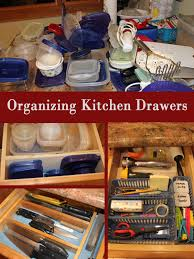 28 organize kitchen drawers how to organize drawers in the organize kitchen drawers my great challenge organizing kitchen drawers