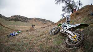 transworld motocross girls into the hills twitch bereman and durham transworld