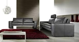 sofa nach ma ledersofa edition two
