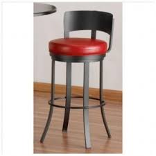 Bar Stool Chairs With Backs Low Back Bar Stools Foter
