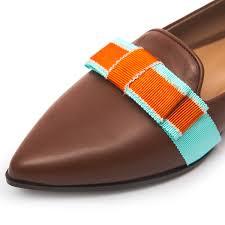 the cape cod cristina diez designer shoes