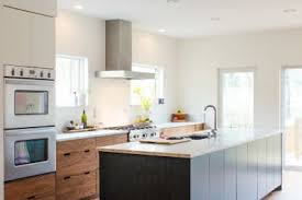 ikea kitchen cabinets review malaysia ikea kitchen reviews home and aplliances