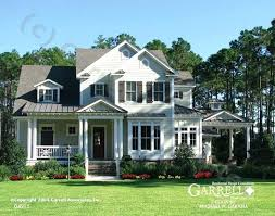 traditional two story house plans two storey cottage plans pretentious design ideas traditional two