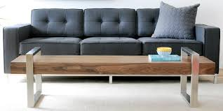 sleeper sofa modern design sofakoe info