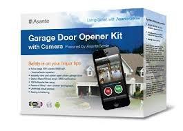 android garage door opener 12 best best wifi garage door opener windows phone chamberlain