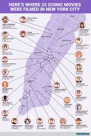 Map Of Manhattan New York City by Best 20 New York Movie Ideas On Pinterest U2014no Signup Required