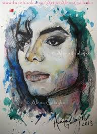 297 best michael jackson art images on pinterest michael jackson