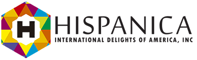america inc hispanica international delights of america leaders in the