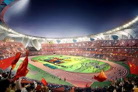 hangzhou sports park nbbj u0026 ccdi arch2o com