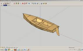 free boat plans intheboatshed net page 6