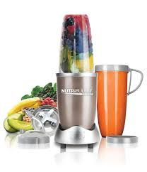 Dillards Home Decor by The Nutribullet By Magic Bullet Professional 900 Series Dillards