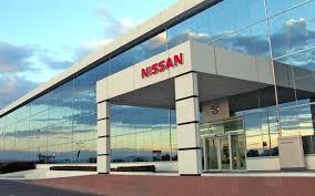nissan mexico logo nissan building 2 billion plant in mexico for b segment cars