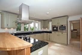 New Build Homes Interior Design New Build Homes Cumbria Cumbrian Homes