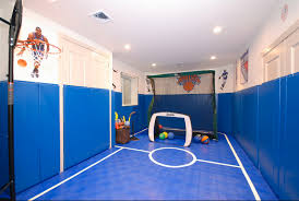 Home Gym Design Tips Http Www Snapsports Com Indoor Sports Flooring And Outdoor Game