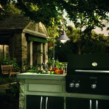 Outdoor Lighting House by Outdoor Lighting St Louis Poynter Landscape