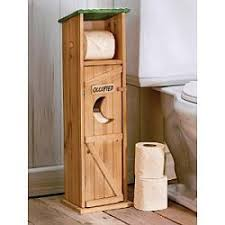 outhouse bathroom ideas outhouse bathroom decor buy outhouse bathroom decor