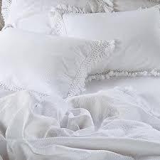 bedding chevron texture pattern duvet