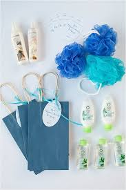 Spa Favors by Bridal Shower Spa Favors Bridal Showers Favors And Spa