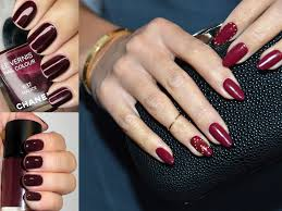 christmas year nail designs also nail colors for nail colors with