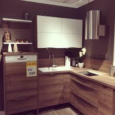 meuble haut de cuisine but nouvelle exposition en magasin â º rocka chãšne ontario avec meuble