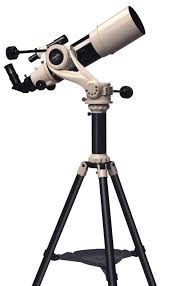 sky watcher startravel 102 az5