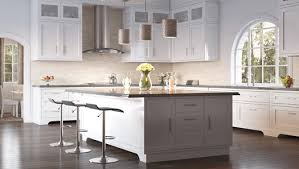 best kitchen cabinet lighting led kitchen lighting best practices wolfers