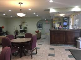 Absolute Comfort Houston Houston Inn And Suites Tx Booking Com