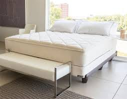 all natural organic mattresses latex mattresses north shore