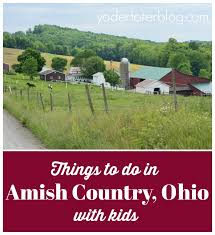 Ohio Travel Wiki images 5 things to do in amish country ohio with kids yodertoterblog jpg