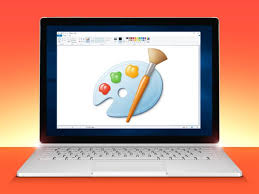 ap hp si e the 6 best painting and drawing apps for windows photo pc tech