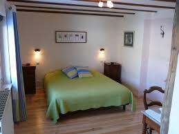 chambre d hotes la bresse chambres d hôtes et gîtes les tannes chambre d hôte à la bresse