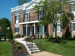 homes for rent in saint louis county mo homes with image of