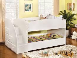 Best  Short Bunk Beds Ideas On Pinterest Small Bunk Beds Low - Loft style bunk beds