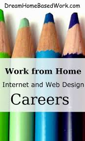 Home Design Jobs Uk Web Design Work From Home How To Work At Home As A Graphic