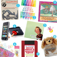 72 best at the office images on pinterest gift ideas office