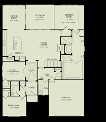 naples 103 drees homes interactive floor plans custom homes
