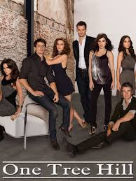 one tree hill tv episodes and more tv guide