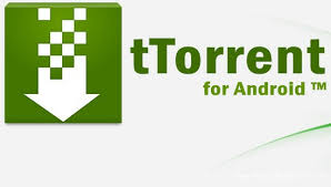 ttorrent pro apk ttorrent pro torrent client 1 5 1 apk all versions free