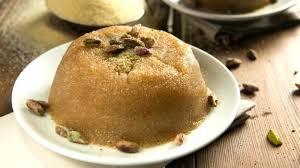 amour de cuisine de soulef dessert de cuisine 10 best indian dessert recipes recette dessert