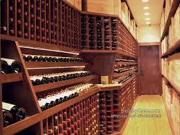 ws045 luxurious wire wine racks liquor store shelving wholesale