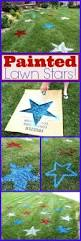 156 best backyard decor a private playground images on pinterest