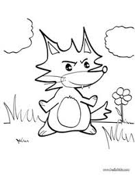 reindeer coloring page more forest animals coloring sheets on