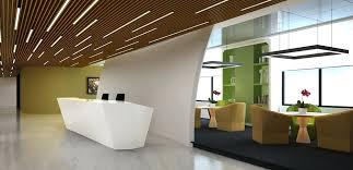 recessed linear lighting revit linear light fixture led linear light fixture indoor wall led