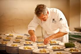 top 5 richest celebrity chefs today food fame and money made in