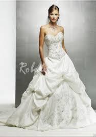 robe de mari e magnifique robe de mariée magnifique recherche mariees