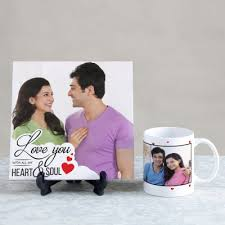 home decor love home decor gifts buy home decor gifts online gift delivery in