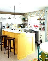 kitchen countertop storage ideas kitchen countertop storage solutions large size of storage cabinet