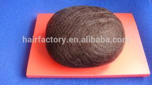 chignon maker alibaba express synthetic hair padding buy hair padding
