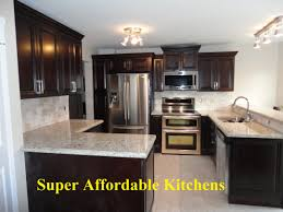 super affordable kitchens home