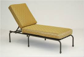 Stackable Chaise Lounge Chairs Design Ideas Tall Rattan Chaise Lounge Chair Design Ideas 80 In Jacobs Island